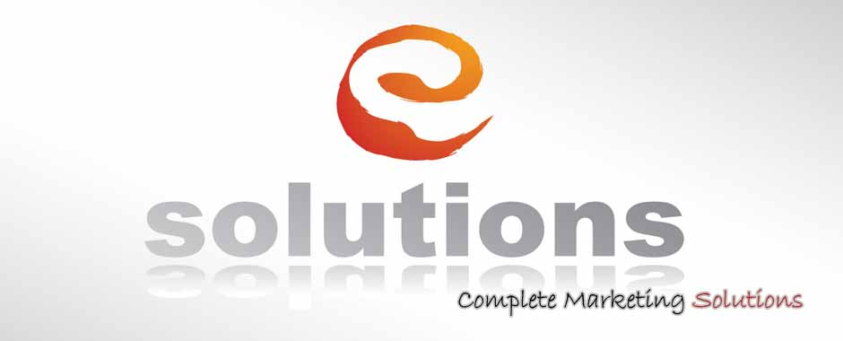 Nagercoil software companies
